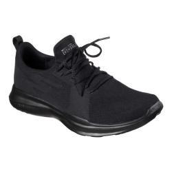 Men's Skechers GOrun Mojo Running Shoe Black