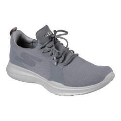 Men's Skechers GOrun Mojo Running Shoe Charcoal