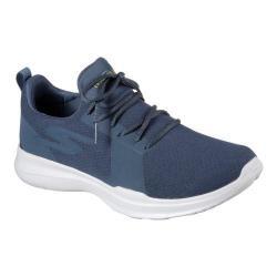 Men's Skechers GOrun Mojo Running Shoe Navy