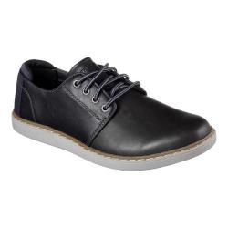 Men's Skechers Lanson Vernes Sneaker Black