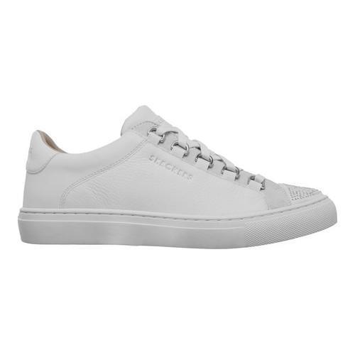 fed64906ee50 ... Thumbnail Women  x27 s Skechers Side Street Bling Street Sneaker ...