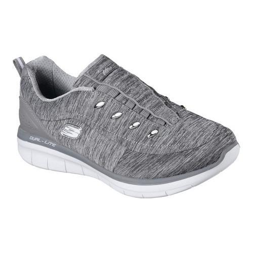 SKECHERSSynergy 2.0 Scouted ivA7bq