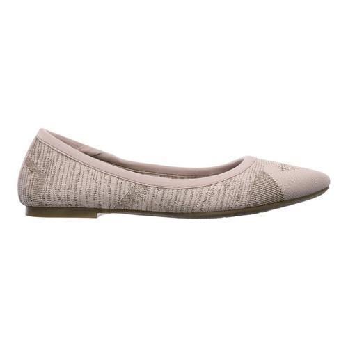 Women's Skechers Cleo Razz Dazz Ballet