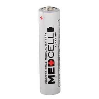 Medline AAA Alkaline Battery (Case of 144)|https://ak1.ostkcdn.com/images/products/1930234/1930234/Medline-AAA-Alkaline-Battery-Case-of-144-P10249568.jpg?impolicy=medium