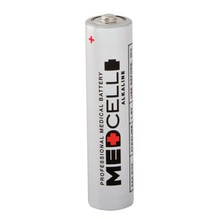 Medline AAA Alkaline Battery (Case of 144)