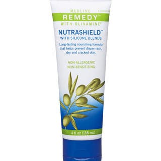 Medline Remedy Nutrashield 4-ounce Skin Protection Lotion (Pack of 12) https://ak1.ostkcdn.com/images/products/1930278/P10249559.jpg?impolicy=medium