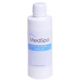Medline Hand And Body 4 oz. Lotion (Case of 60)