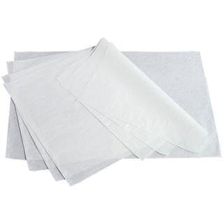 Medline Crepe Scale Paper Infant 20 inch x 30 inch (Case of 1000)|https://ak1.ostkcdn.com/images/products/1930699/P10249861.jpg?impolicy=medium