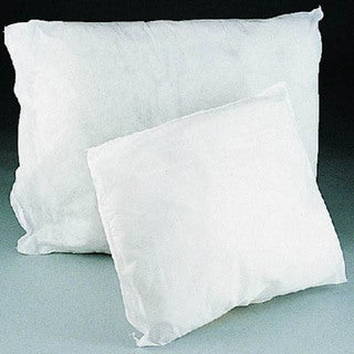 Medline Disposable Pillow (Pack of 24)
