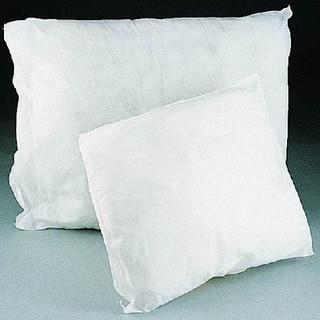 Medline Disposable Pillow (Pack of 24)
