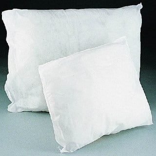 Medline Disposable Pillow (Pack of 24)|https://ak1.ostkcdn.com/images/products/1930724/P10249838.jpg?impolicy=medium