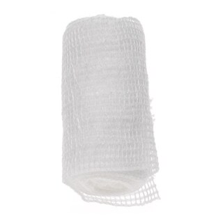 Medline Sof-Form 2 x 75-inch Conforming Bandages Sterile (Pack of 96)