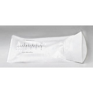 Medline Vomit Emesis Sickness Bag (Case of 500)