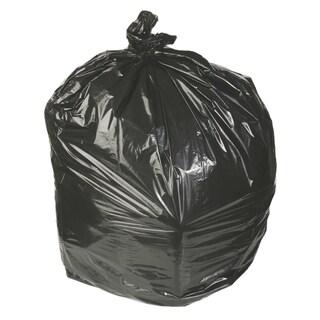 Medline Garbage Liner (Case 250)