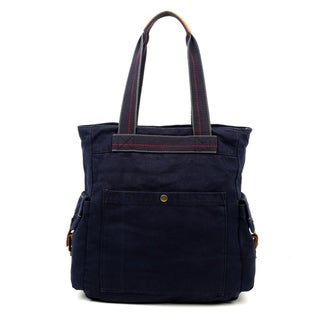 Canvas Handbags Our Best Clothing Shoes Deals Online At