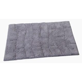 Bath Rug New Tile Style