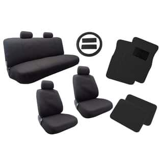 Car Seat Covers For Less Overstock Com