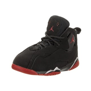 new product 83286 8df89 nike jordan flight 23 toddler