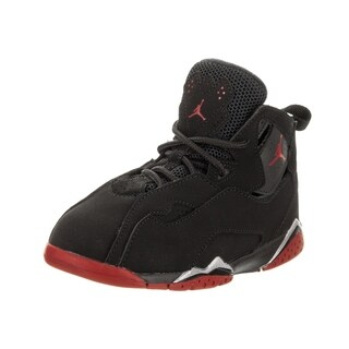 Nike Jordan Toddlers Jordan True Flight BT Basketball Shoe