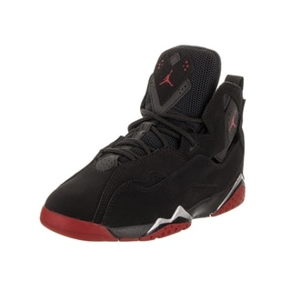 Nike Jordan Kids Jordan True Flight BP Basketball Shoe