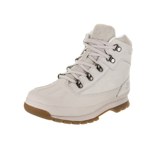 2268cee8 Timberland Boys' Shoes | Find Great Shoes Deals Shopping at Overstock