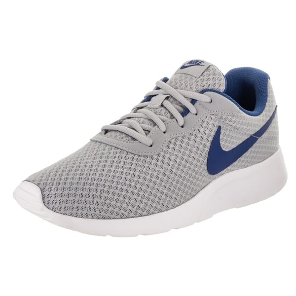 5747ca6b468 Shop Nike Men s Tanjun Running Shoe - Free Shipping Today ...