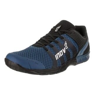 Inov-8 Men's F-Lite 260 Running Shoe