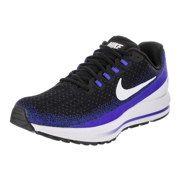 Shop Nike Men s Air Zoom Vomero 13 Running Shoe - Free Shipping ... 4c5a2a1b7