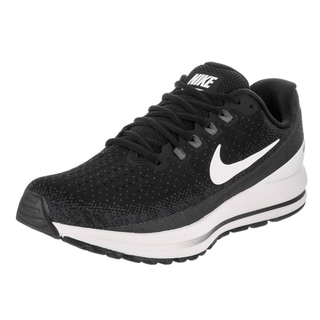 91def6acc7739 Top Product Reviews for Nike Women s Zoom Span 2 Running Shoe ...