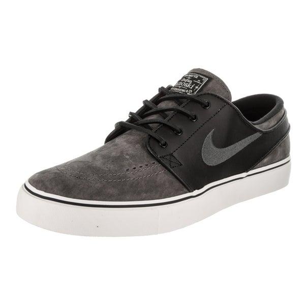 Nike Men's Zoom Stefan Janoski OG Skate Shoe