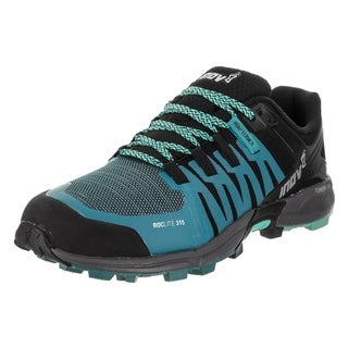 Inov-8 Women's Roclite 315 Running Shoe