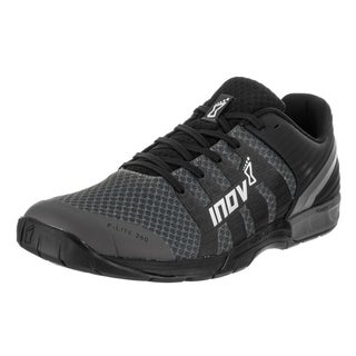 Inov-8 Women's F-Lite 260 Running Shoe