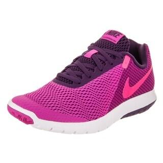 Nike Women's Flex Experience Rn 6 Running Shoe