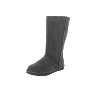 Bearpaw Women's Elle Tall Boot