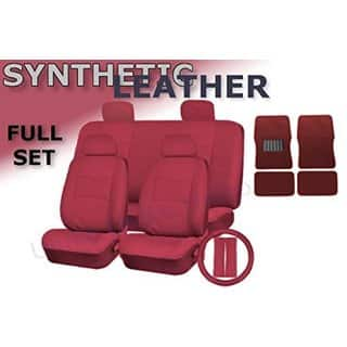 Buy Car Seat Covers Online At Overstock Com Our Best