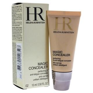 Helena Rubinstein Magic Concealer Perfecting & Anti-fatigue Concealer 02 Medium