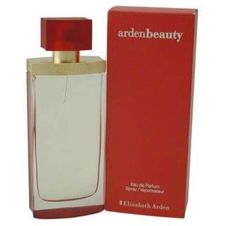 Elizabeth Arden Beauty Women's 3.3-ounce Eau de Parfum Spray