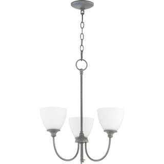quorum international lighting madeleine quorum international celeste family light chandelier buy ceiling lights online at overstockcom