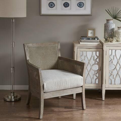 Madison Park Blaine Accent Chair