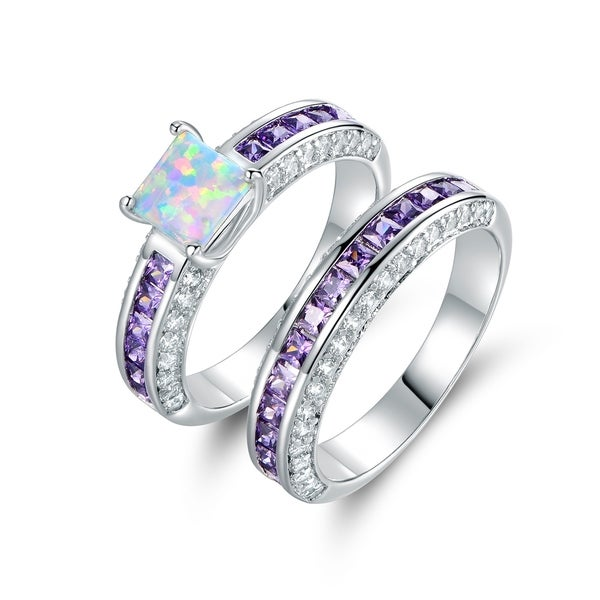 com unique opal myposi rings thewhistleng engagement luxury
