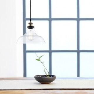 Classon Glass Pendant Lamp