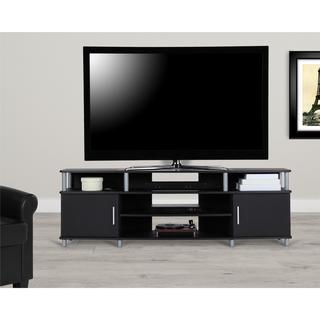 """Avenue Greene Ford TV Stand for TVs up to 70"""" Wide"""