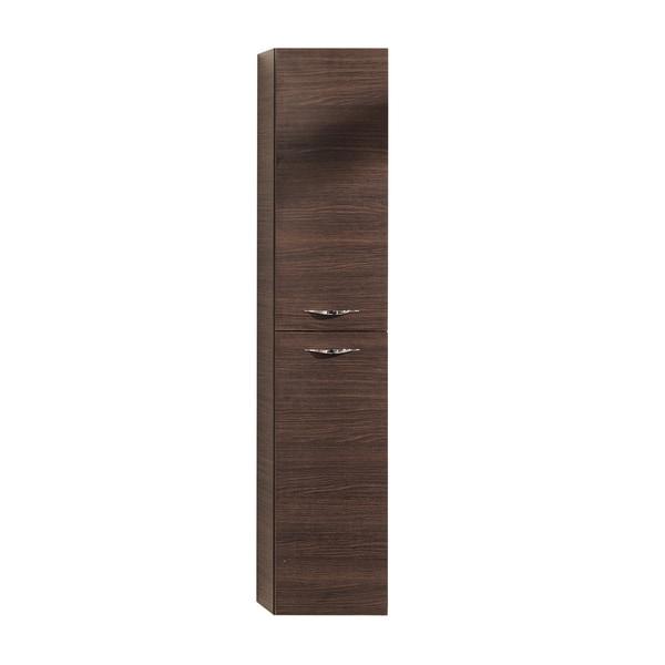 "Maximum Collection 12"" Column Cabinet"