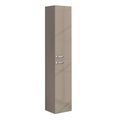 """Fresh Collection 12"""" Column Cabinet"""