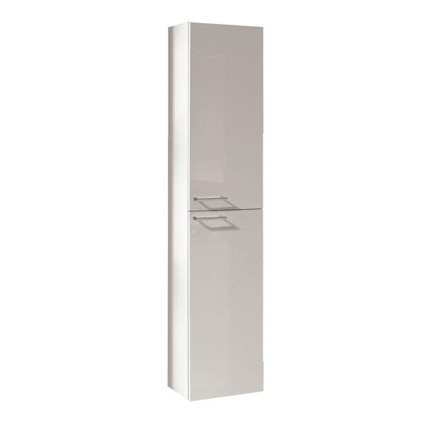 "Confort Collection 12"" Column Cabinet"