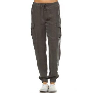 Winston Cargo Pants