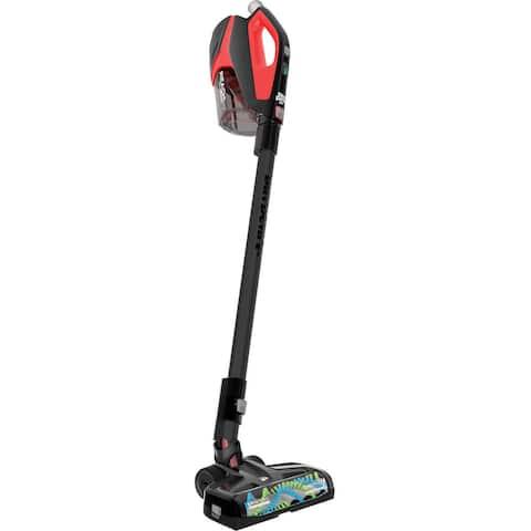 Dirt Devil Reach Max 3-in-1 Cordless Stick Vacuum