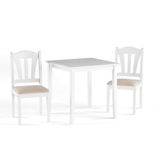 Porch & Den Third Ward Michigan 3-piece Dining Set