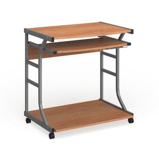 Buy Size Small Desks Computer Tables Online At Overstock Our