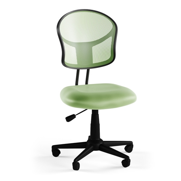 Porch & Den Republic Mesh Office Chair. Opens flyout.
